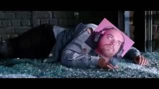 (YTP):CZ-SK Spiderman vs Žolík22 ( ͡° ͜ʖ ͡°)