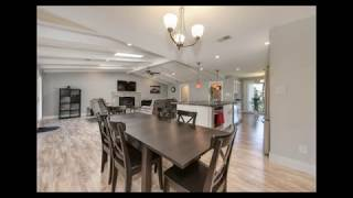 Riverfront Home for Sale in Sacramento, CA UNDER 800,000!