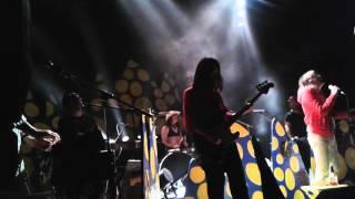 "Ariel Pink - ""Picture Me Gone"" Live @ Rickshaw"