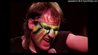 Marillion ► Forgotten Sons  Live at the Marquee 1982 [HQ Audio] Early Stages Box
