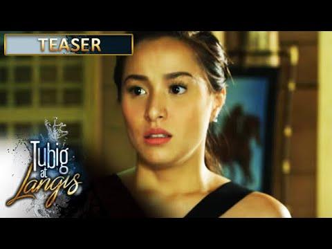 Mawalan ng Timbang sa NTV 2016 Season 7