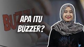 WOW TODAY: Apa Itu Buzzer?