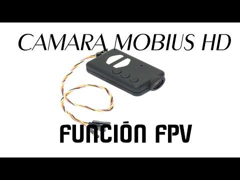 mobius-hd-cámara-de-grabación-y-fpv