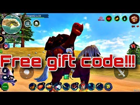 mp4 Code Utopia Origin, download Code Utopia Origin video klip Code Utopia Origin
