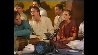 Dopo l'Adi Shakti Puja thumbnail