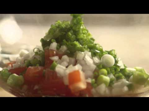 How To Make An Authentic Mexican Salsa | Allrecipes.com