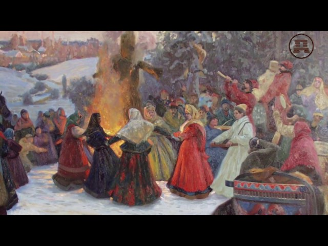 Владимир Шемшук — Где живут носители древних знаний