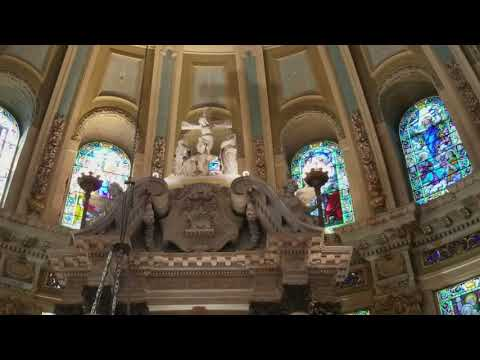 Воронеж казанский храм расписание богослужений