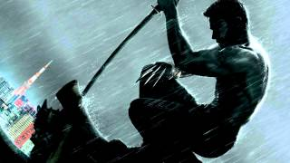 The Wolverine | Official Soundtrack