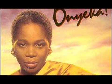 Onyeka Onwenu – Iyogogo