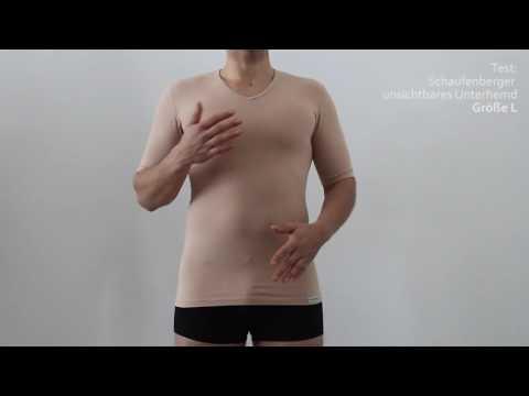 Wie auf dem Springseil zu springen, um die Zellulitis zu entfernen