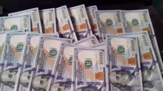 Авто-программа по заработку денег в интернете INTEGRAL M v1.4.2