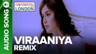 VIRAANIYA - Remix | Namastey London | Akshay   - YouTube