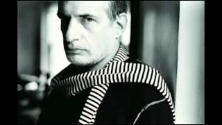 Rhymes - Donald Fagen & Todd Rundgren