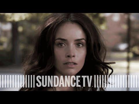 Rectify Season 3 (Teaser 'Memory')