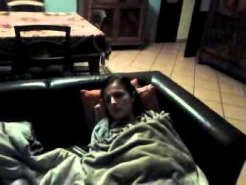 Sesso video Neformal
