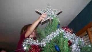 Christmas of Seasons Past