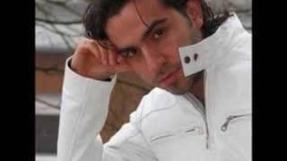 ISMAIL YK - DUGUNUN VARMIS YENI ALBUM 2008