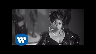 Missy Elliott - Why I Still Love You [Official Music Video]