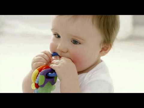 El niño 2 meses mama poco