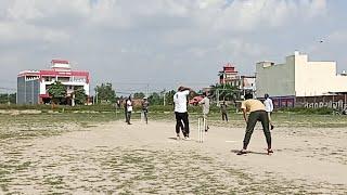 Siyana Master Junaid 11 Vs Kiryari 1st Inning Siyana batting|@Faisal and Mazhar Fm talks