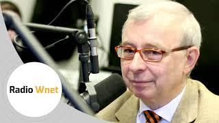 Dr Sadowski: Musimy pozwolić Polakom więcej pracować. Nie możemy opodatkowywać dodatkowo Polaków