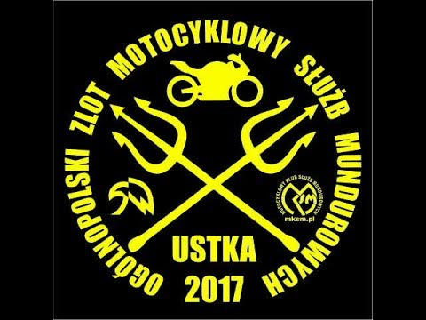Zlot MKSM 2017