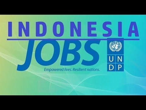 mp4 Job Indonesia, download Job Indonesia video klip Job Indonesia