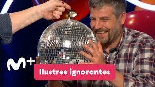 Ilustres Ignorantes    El Baile (Parte 3)