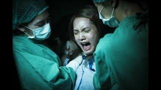 这才是2017年最吓人的恐怖片,根据当年真实灵异事件改编!7分钟看《红衣小女孩2》