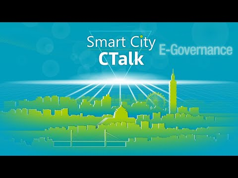 CTalk : How Cities Stimulate the Deployment of Smart City Technologies and Innovate Business Applica