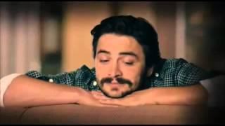Ahmet Kural Hosgeldin Kadinim