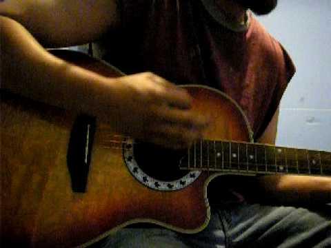 Lead Me Home chords & lyrics - Jamey Johnson