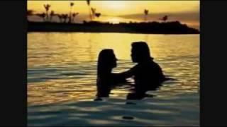 اغاني حصرية الليله الليله يا ويلي - سمير حنّا تحميل MP3