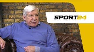 Владимир Пономарёв: «Манчестер Юнайтед» приглашал меня за £900 тысяч» | Sport24