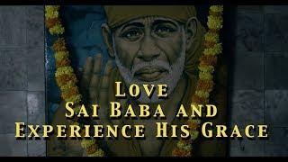 Contact Us | Shirdi Sai Baba