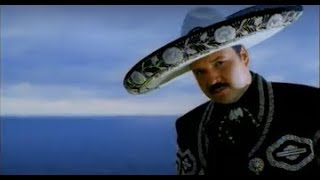 Pepe Aguilar   Me Vas A Extranar (Video Oficial)