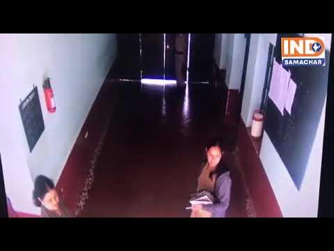 sasikala in bengaluru prison