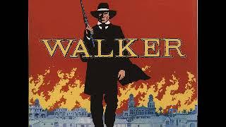 Joe Strummer - Walker (OST) (1987) (Full Album)