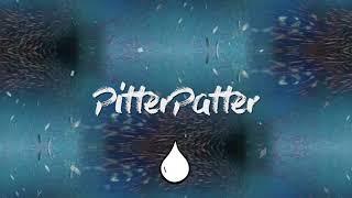 Bibio   Saint Christopher (Slowed Down) | PitterPatter