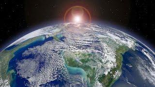 地球そして生命の誕生と進化 【改訂版】