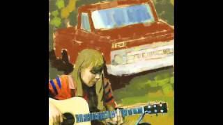 Joni Mitchell - Car On A Hill (Skylar Painting & ReMix).wmv