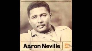 Get Out Of My Life-Aaron Neville-'1960-Minit unreleased take 6.wmv