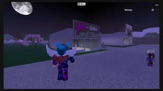 how to fix roblox error code 106 - Free video search site - Findclip