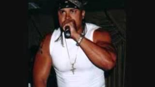 "Chino XL - ""Beastin'"" (feat. Killah Priest)"
