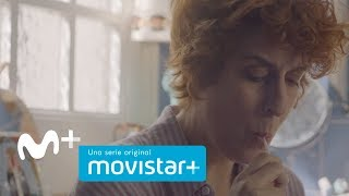 Vida Perfecta: Esther - Ya disponible Trailer
