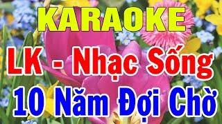 karaoke-cha-cha-cha-nhac-dam-cuoi-hay-nhat-2019-nhac-song-karaoke-danh-cho-mua-cuoi-trong-hieu