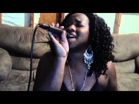 Video 1 dynasty singing im going down