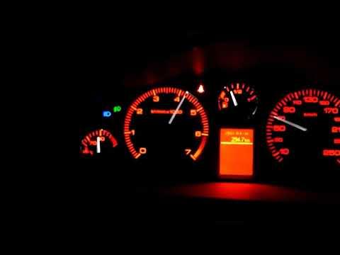 Das Heizgerät der auf dem Benzin arbeitet