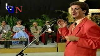 Nassif Arouk Studio El Fan 1992 ناصيف عروق ستوديو الفن